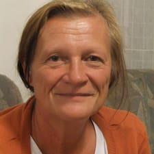 Ladislava User Profile