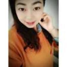 陶阳 User Profile