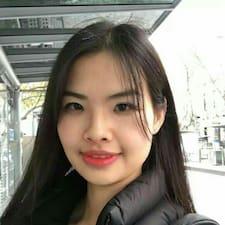 Kiki User Profile