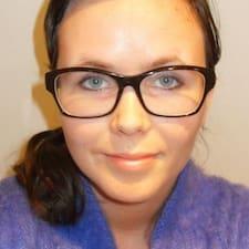 Profil utilisateur de Anna Et Karyna
