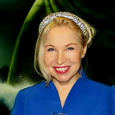 Olga984