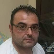 Profil korisnika Graziosi