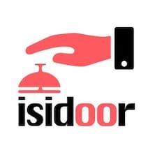 ISIdoor