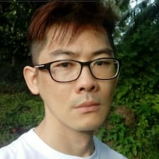 Mo Xian Brugerprofil