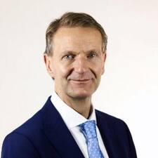 Erik-Jan User Profile