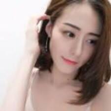 Profil Pengguna Honglin