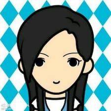 Profil korisnika 贞均