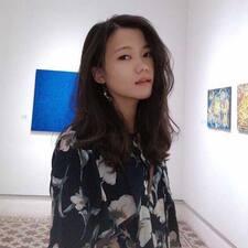 Jessie Kullanıcı Profili