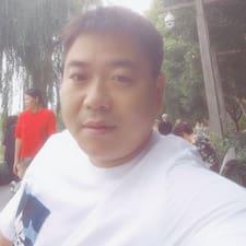 Profil utilisateur de 杭韵·十二涧特色民宿