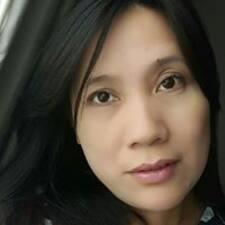 Mie User Profile
