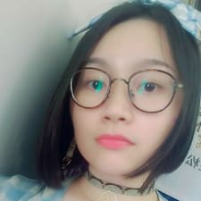 Profil utilisateur de 恒思