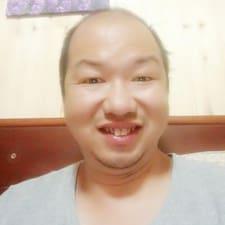 志雄 User Profile