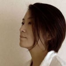 松沢 User Profile