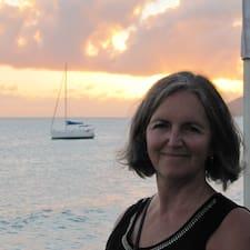 Mimi Brukerprofil