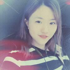 Profil korisnika 乐欣