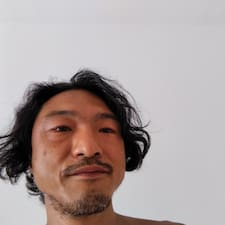 Yoshitaka Kullanıcı Profili