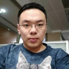 Profil korisnika 永刚