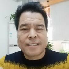 Profil korisnika 仁龙