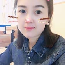 Profil utilisateur de 成成