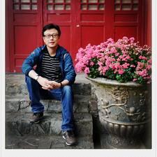 Songyang - Profil Użytkownika