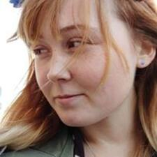 Profil korisnika Mathilde