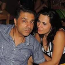 Profilo utente di Maria Rosaria