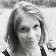 Ulrika User Profile