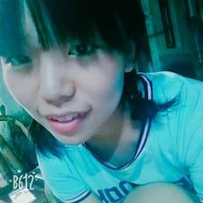 舒燕 User Profile