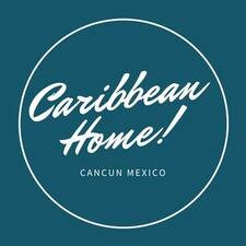 Caribbean Home User Profile
