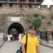 Profil korisnika Qingfa