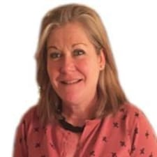Profil Pengguna Fiona-Jane