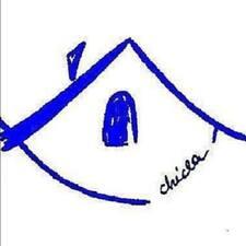 Perfil do utilizador de Chiara & Ste