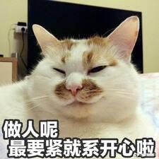 小马 felhasználói profilja