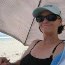 Louanne User Profile