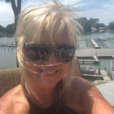 Faye Kullanıcı Profili