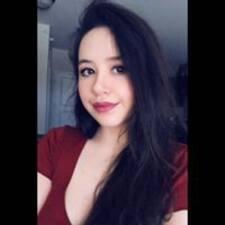 Profil korisnika ChyAnne