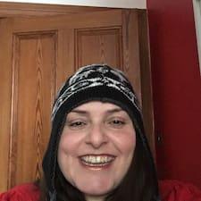 Profil korisnika Evonne