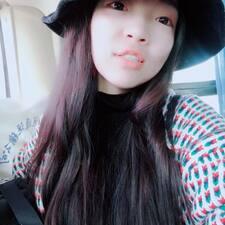 杨雅锟 User Profile