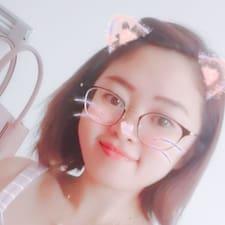 Profil korisnika 颖