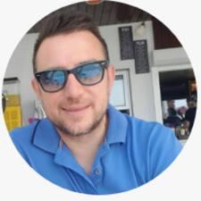 Cem User Profile
