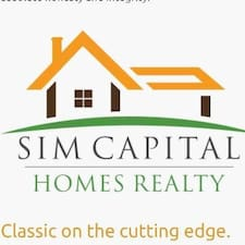 Simcapitalhomes User Profile