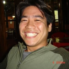 Hirata User Profile