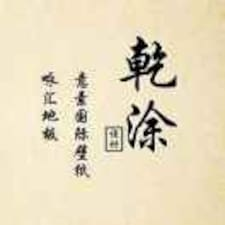 Профиль пользователя 活色生香