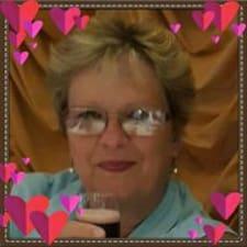Hannie En Johan님의 사용자 프로필