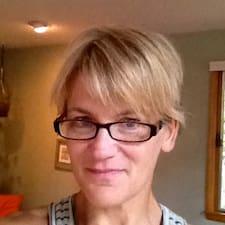 Colleen Brukerprofil
