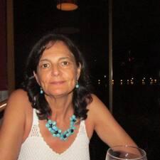 Profilo utente di Carmen