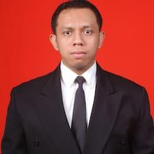 Profil korisnika Anggi