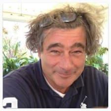 Hans Georg User Profile