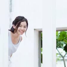 Profil utilisateur de Hiu Ching