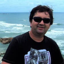 Profil korisnika João C
